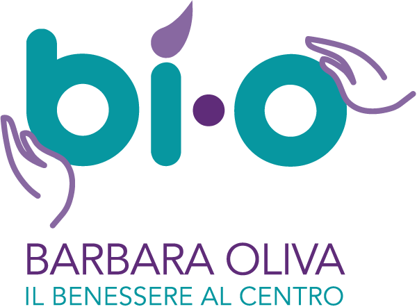 Barbara Oliva